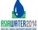 Asiawater