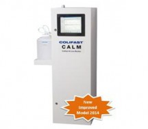 Colifast At-Line Monitor