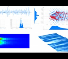 Wave Generating Software