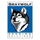 logo-ins-graywolf