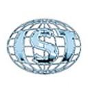 logo-ins-ist