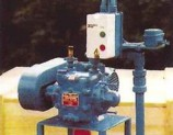 Mobile Pumpsets
