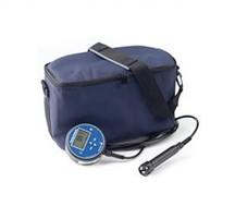 Handy Polaris Portable