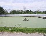 Individual Sewage
