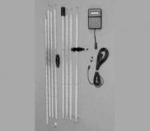 Combination Rods