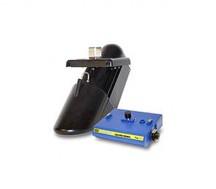 LaserFlow™ Non-contact Velocity Sensor