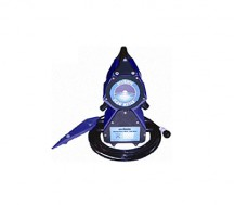 accQmin® Velocity Profiler