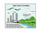 Acid Rain Monitoring