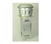PM10 High Volume Ambient Air Sampler
