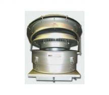PM2.5 High Volume Ambient Air Sampler