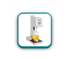 Krebs Viscometer