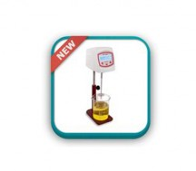 Portable Viscometer