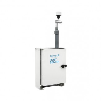 Provide reliable real time indicative particulate measurement of PM10 using a well proven near forward light scattering nephelometer and high precision sharp cut cyclone.