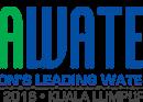 Asiawater 2016