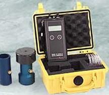 Field Calibration Kit