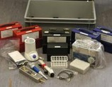 On-site Sampling Kit