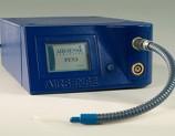 PEN 3 Portable Electronic Nose (E-Nose)