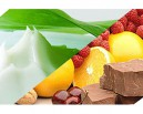 Food & Cosmetic industry