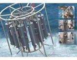 Multi Water Sampler
