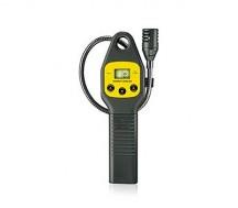 PPM Readout 0-990 ppm; LEL % Readout 0-100% LEL