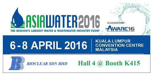 Asiawater 2016a